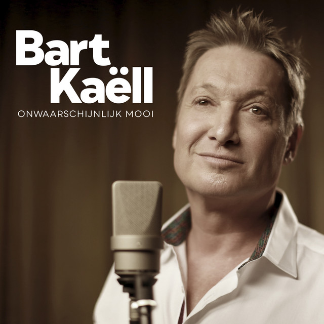 Die zijn er bij luc appermont (71) en. Avond Song By Bart Kaell Luc Appermont Spotify