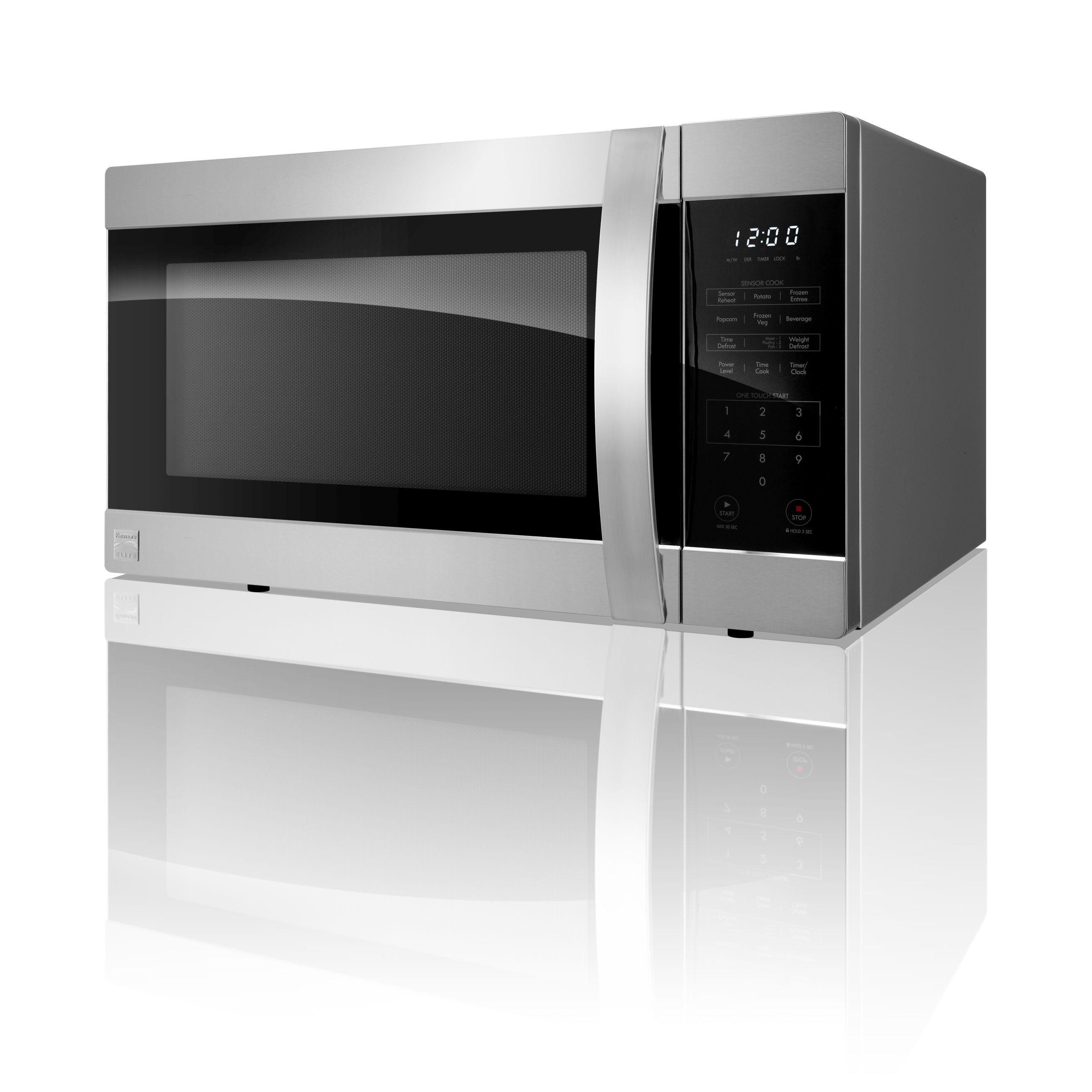to install samsung microwave me18h704sfs