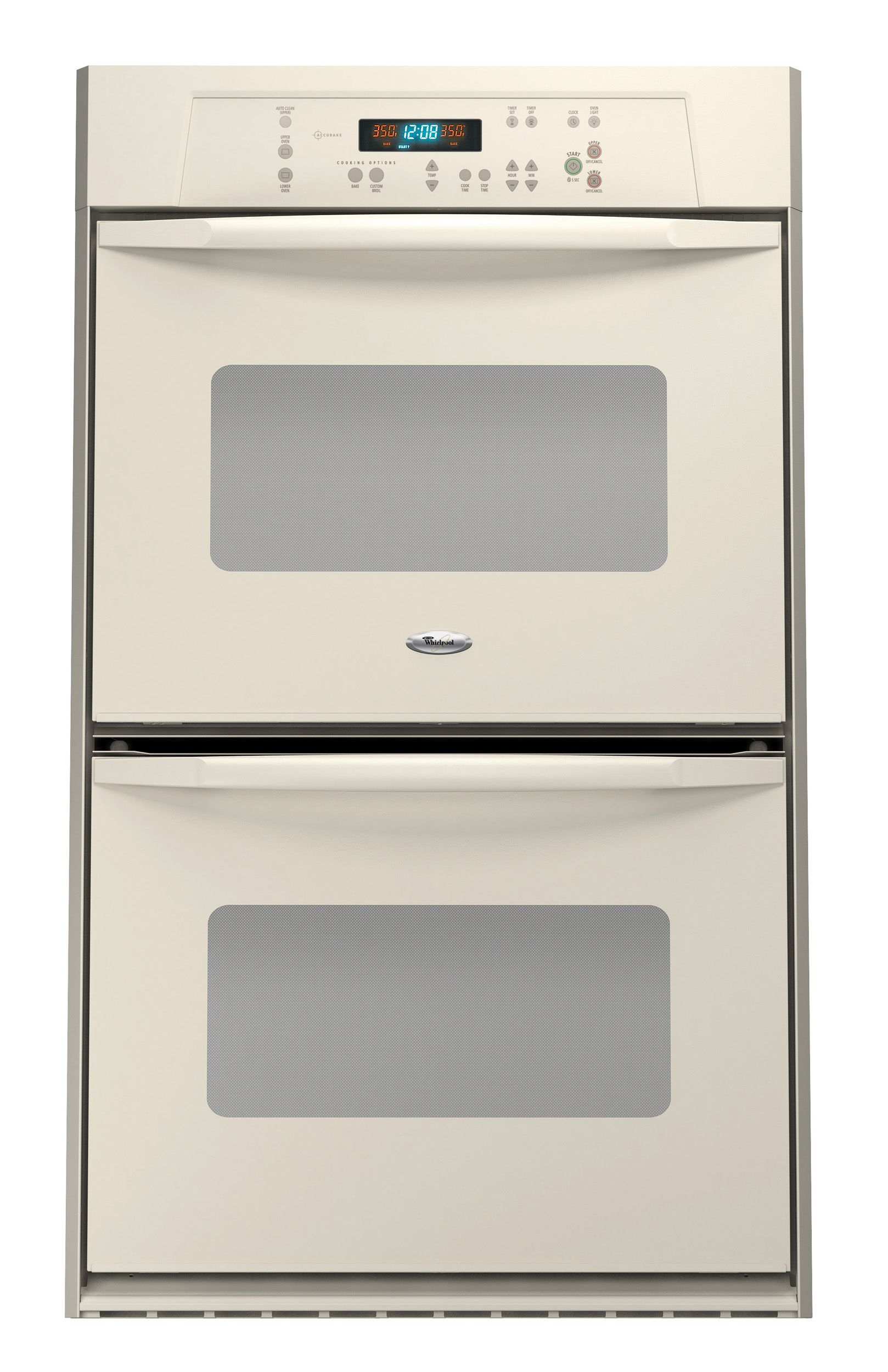 wall oven microwave combo manual