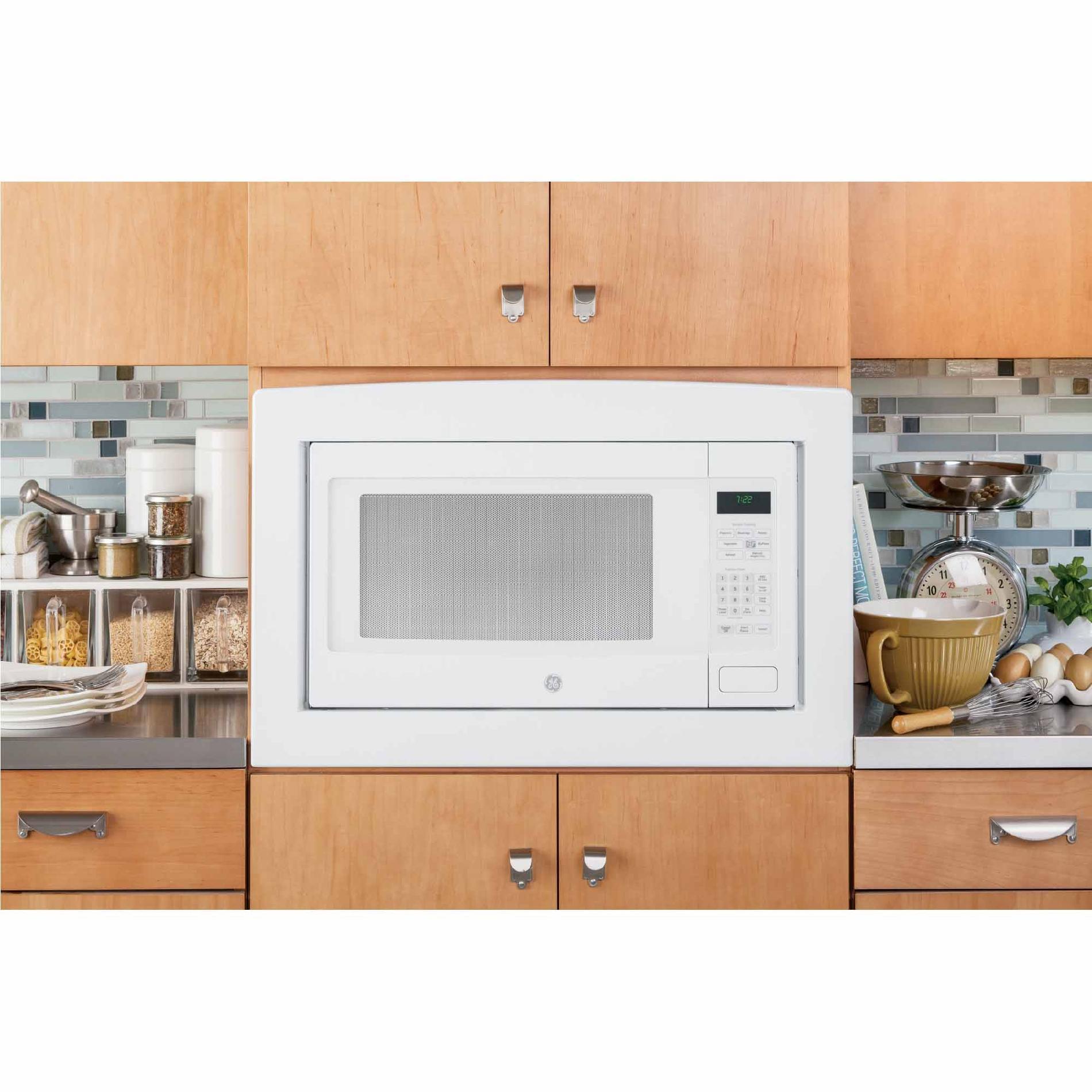 ge appliances peb7226dfww 2 2 cu ft