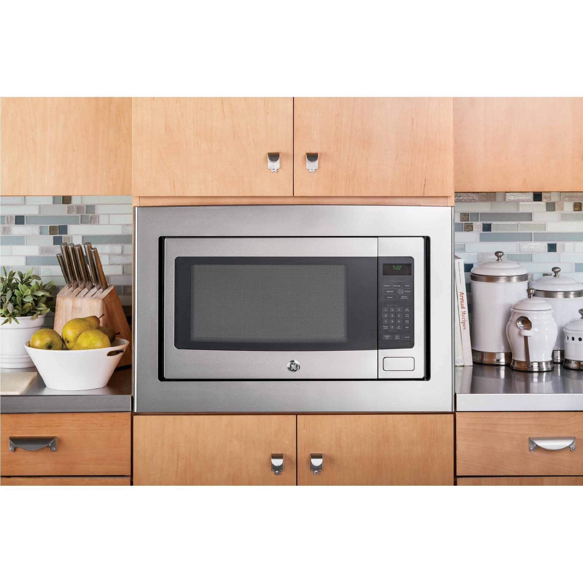 ge appliances peb7226sfss 2 2 cu ft