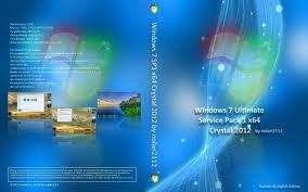 تحميل احدث نسخة ويندوز 7 اصليه Download Windows 7 Ultimate