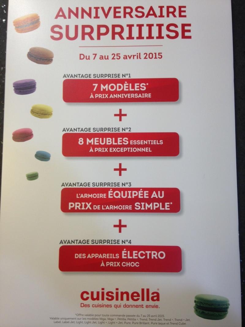 Classement Cuisiniste Rapport Qualite Prix Stunning