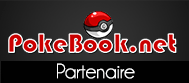 Pokebook