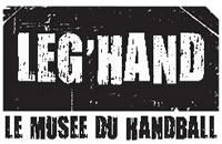 Musée virtuel du Handball - LEG'HAND Leghan11