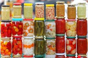 Les 10 meilleurs aliments pour élever votre vibration Alimen11