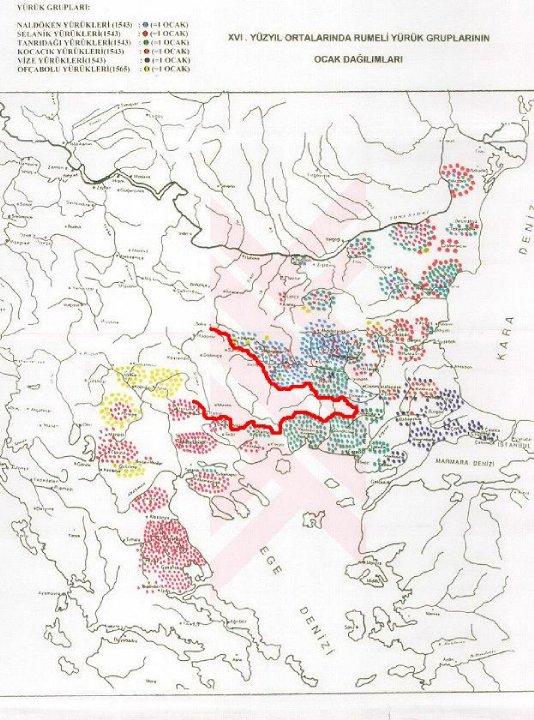 Pomaklar Üzerine Düşünceler- Balkan10