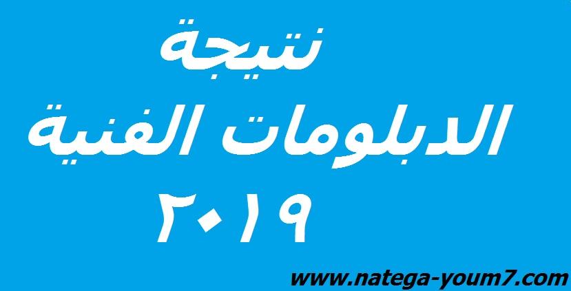 الان نتيجة الصف الثالث التجارى 2019 برقم الجلوس لكل محافظات مصر