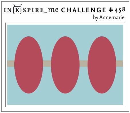 #458 - 16.09.2021 - Annemarie Chall117