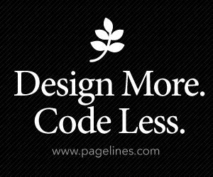 PageLines Design Framework