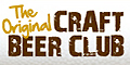 CraftBeerClub.com-America's Best Micro Brew Beers Delivered Monthly - 120x60