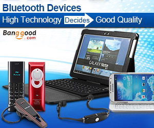 High Technology Decide Good Quality