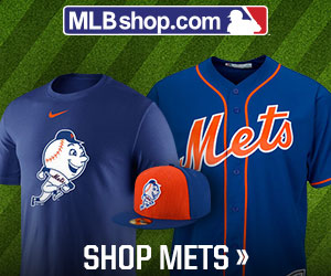 Shop for New York Mets fan gear from Nike, Majestic and New Era at Shop.MLB.com