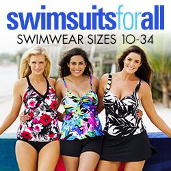 full figure bathing suit, full coverage swimsuit, bathing suits full figure.