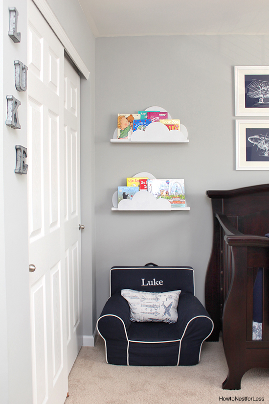 40 Cool Kids Room Decor Ideas That You Can Do By Yourself