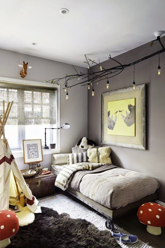 New Kids Room Decor Diy Decorations Ideas Inspiring Contemporary To Interior Design