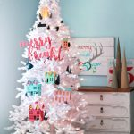 25 Great Diy Christmas Tree Stands And Bases Shelterness