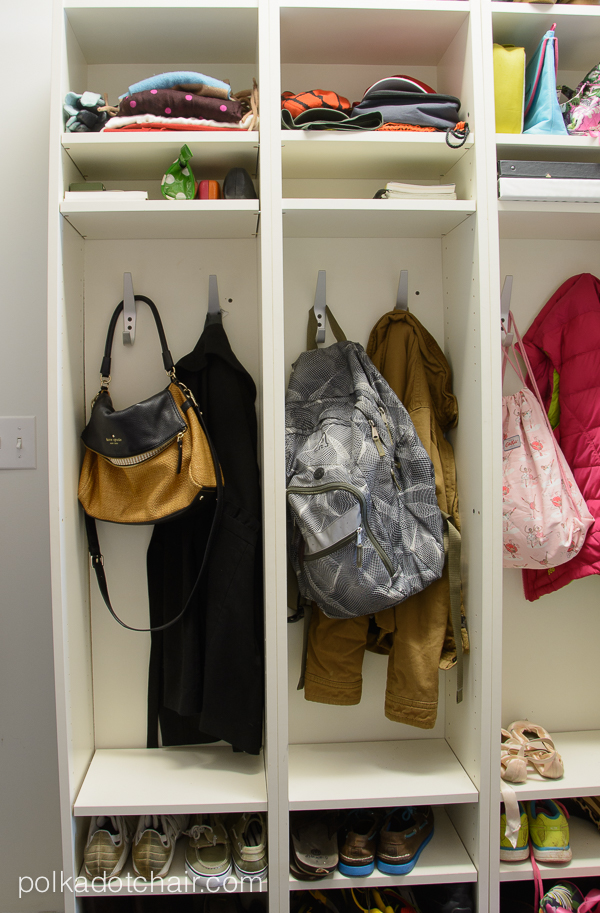 11 Cool And Clever Diy Ikea Hacks For Entryways Shelterness