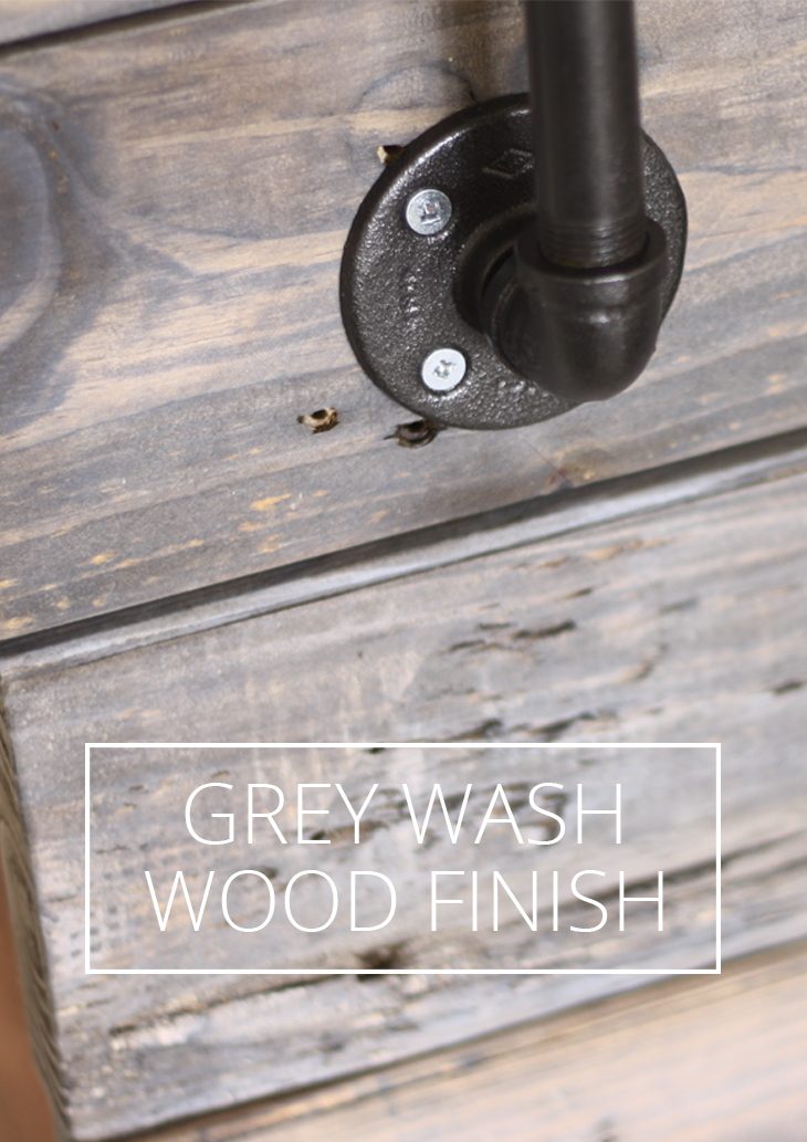 Image Result For How To Make New Wood Look Like Old Barn Wood