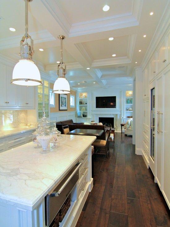 Recessed Ceiling Lights For Living Room Novocom Top