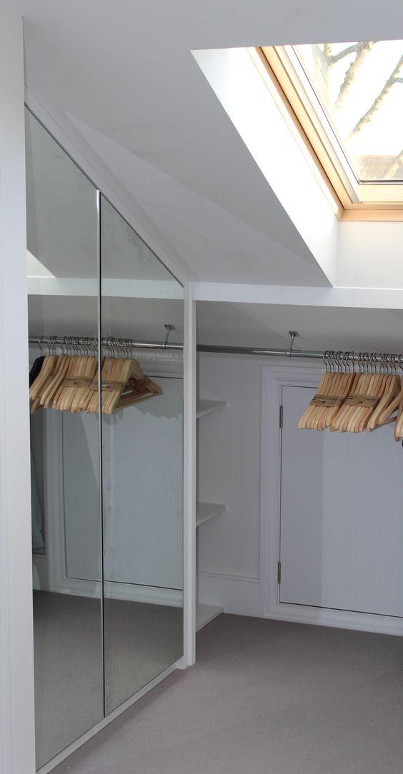 Storage Wardrobe Drawers Doors