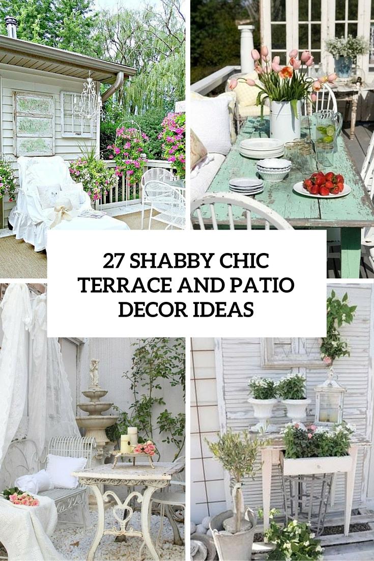 Dorable Home Garden Decoration Ideas Ensign - Home Decorating ...