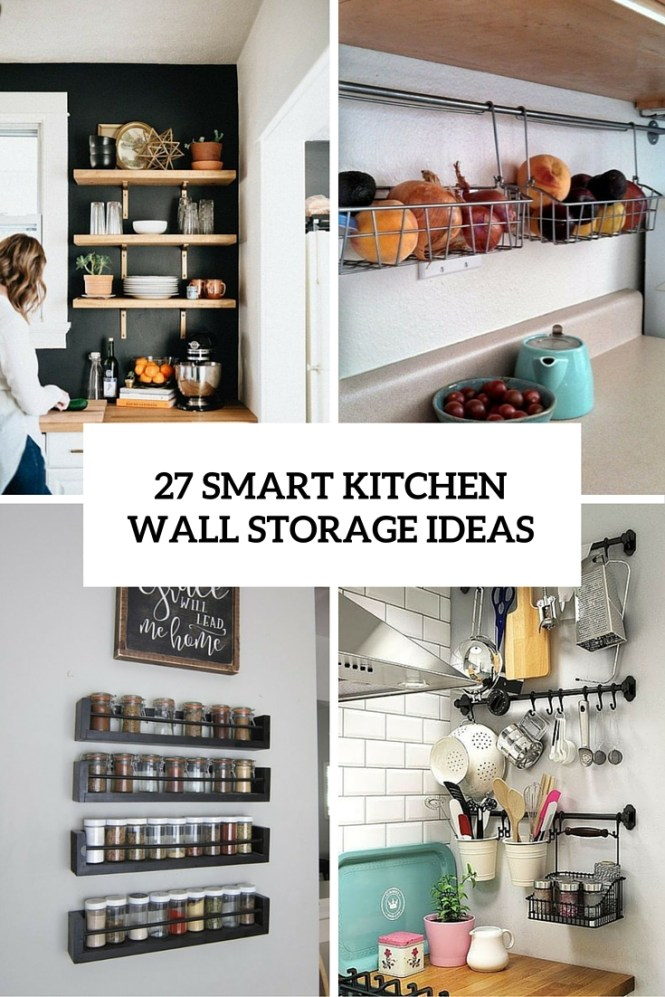 Amazing Kitchen Storage Solutions Brisbane Ways To Get The Most Out Of With
