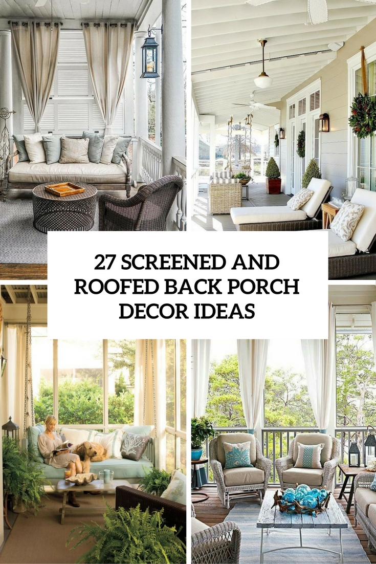The Best Decorating Ideas For Your Home Of August 2016