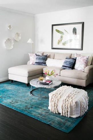 Living Room Ideas Arrangement