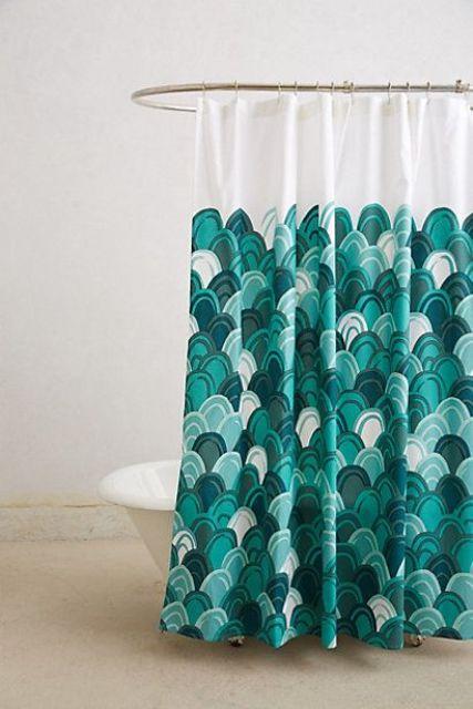 20 Cute Mermaid Inspired Bathroom Dcor Ideas Shelterness