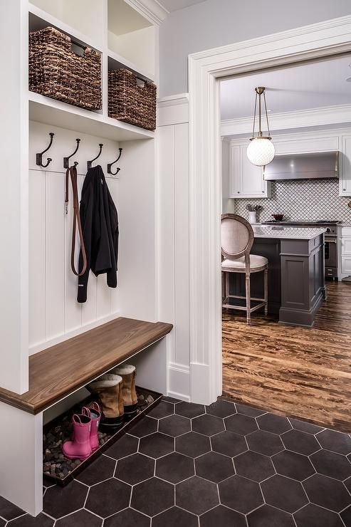 15 floor transition ideas for your