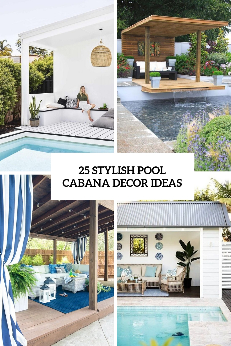 Decorating Archives - Shelterness on Cabana Designs Ideas id=50342