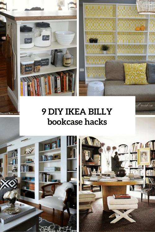Fall Home Decorating Ideas Diy