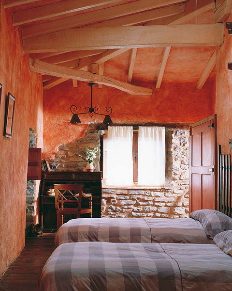 70 cool attic bedroom design ideas bedroom door bedrooms for 70s bedroom ideas
