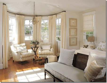 50 Cool Bay Window Decorating Ideas Shelterness Part 37