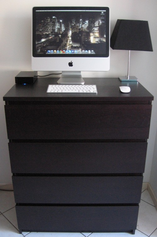 12 Cool IKEA Sideboards And Dressers Hacks Shelterness