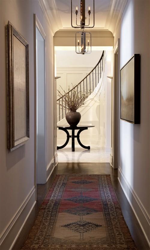 Interior Design Ideas For Hallways | Psoriasisguru.com