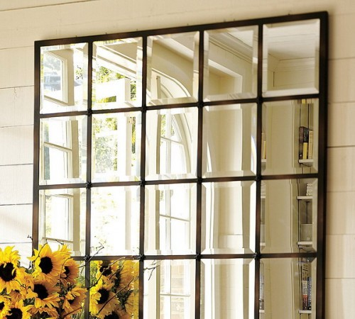 75 Hallway Mirror Ideas Shelterness