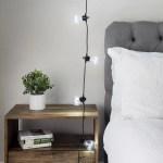 Deko Ideen Fur Schlafzimmer Lights4fun De