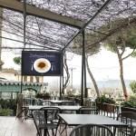 Restaurant Digital Signage Solutions Outdoor Tv Menu Board Options