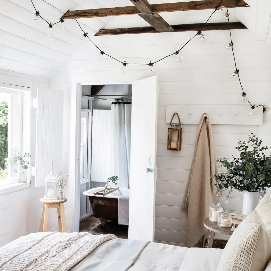 bedroom lighting trends lights4fun co uk