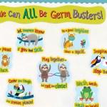 One World Classroom Collection Carson Dellosa Education Kindness Classroom Decor