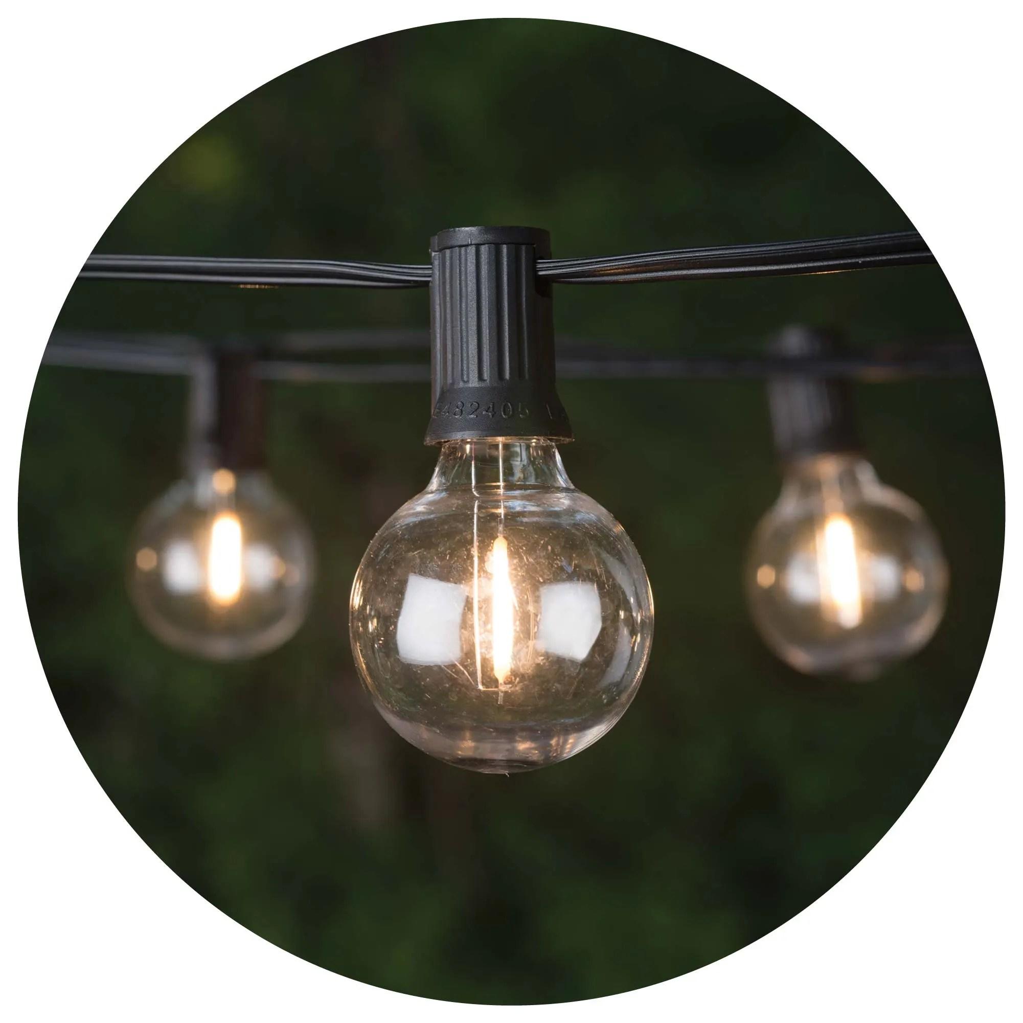 Safety Security Lighting Indoor Outdoor Mr Beams