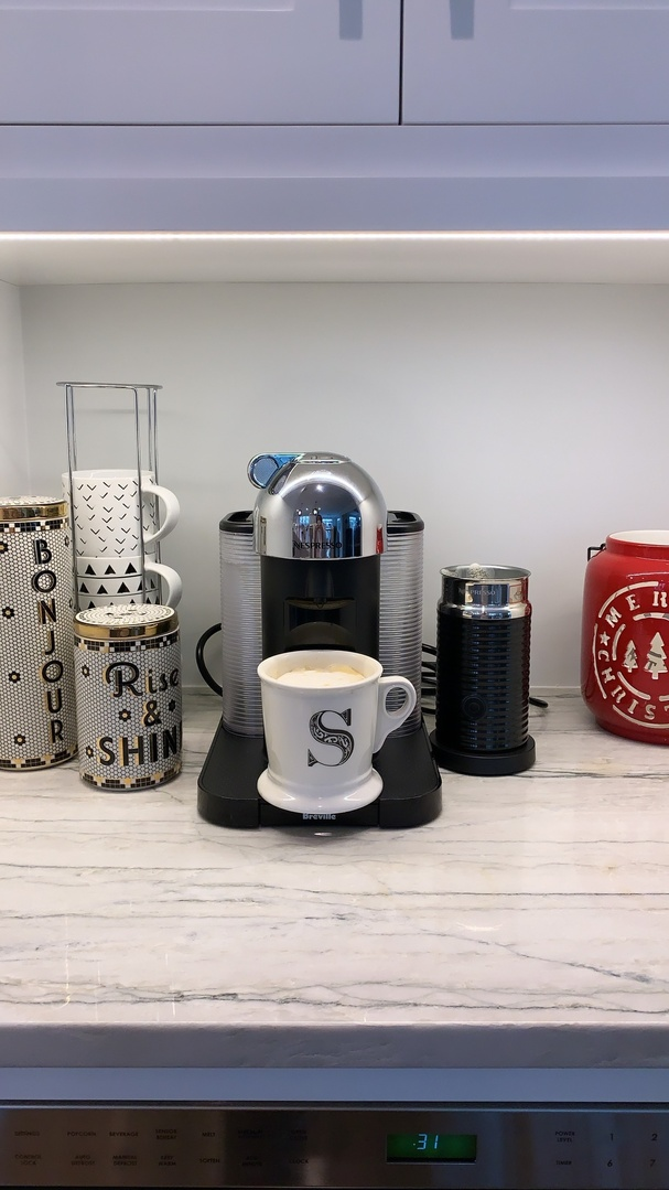 featuring nespresso espresso machines