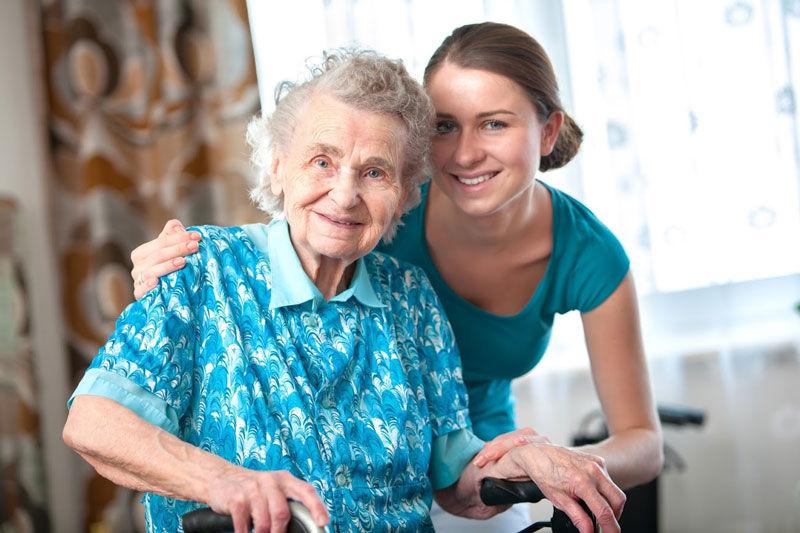Best And Most Popular Senior Dating Online Websites