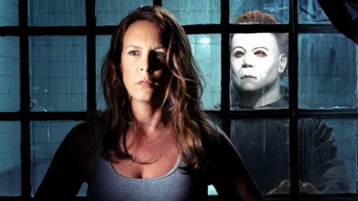 Resultado de imagen para halloween 1 movie