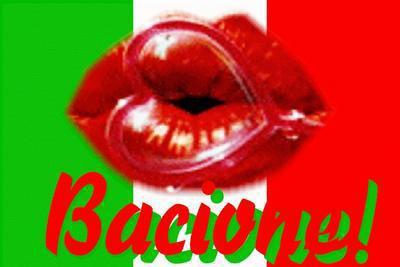 italie je l adore et forza azzura