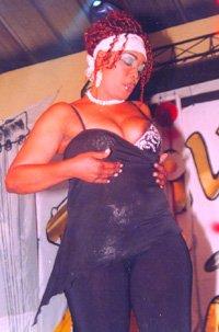 """Résultat de recherche d'images pour """"Tina Glamour"""""""