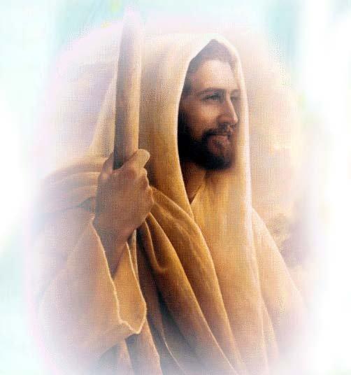 Résultats de recherche d'images pour «seigneur jesus»