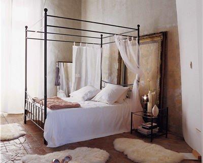 chambre cottage de fly blog de